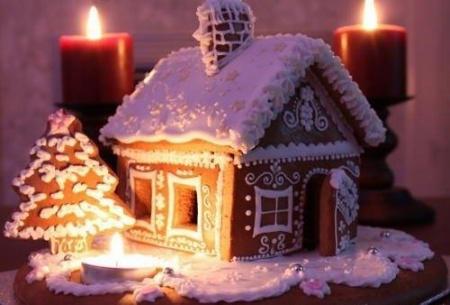 bachovy esence vánoce