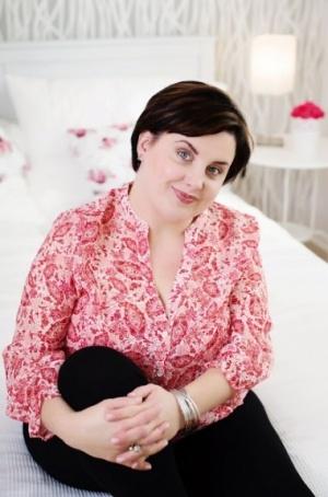 Sandra Carić