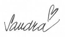 ***podpis Sandra